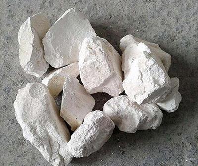 石灰块生产厂家
