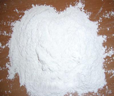 氧化钙生产厂家